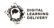 Digital Learning Delivery