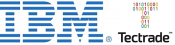 IBM/Tectrade