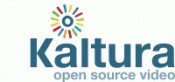 Kaltura