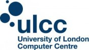 University of London Computer Centre