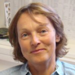 Profile picture of Julie Watson