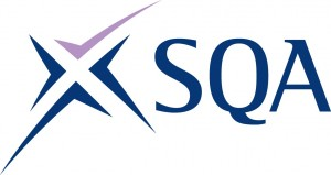 SQA Full colour RGB (web)