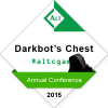 darkbot-chest