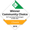 LTAwards---Community-Choice-Winner