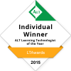 LTAwards---Individual-Winner