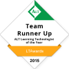 LTAwards---Team-Runner-up