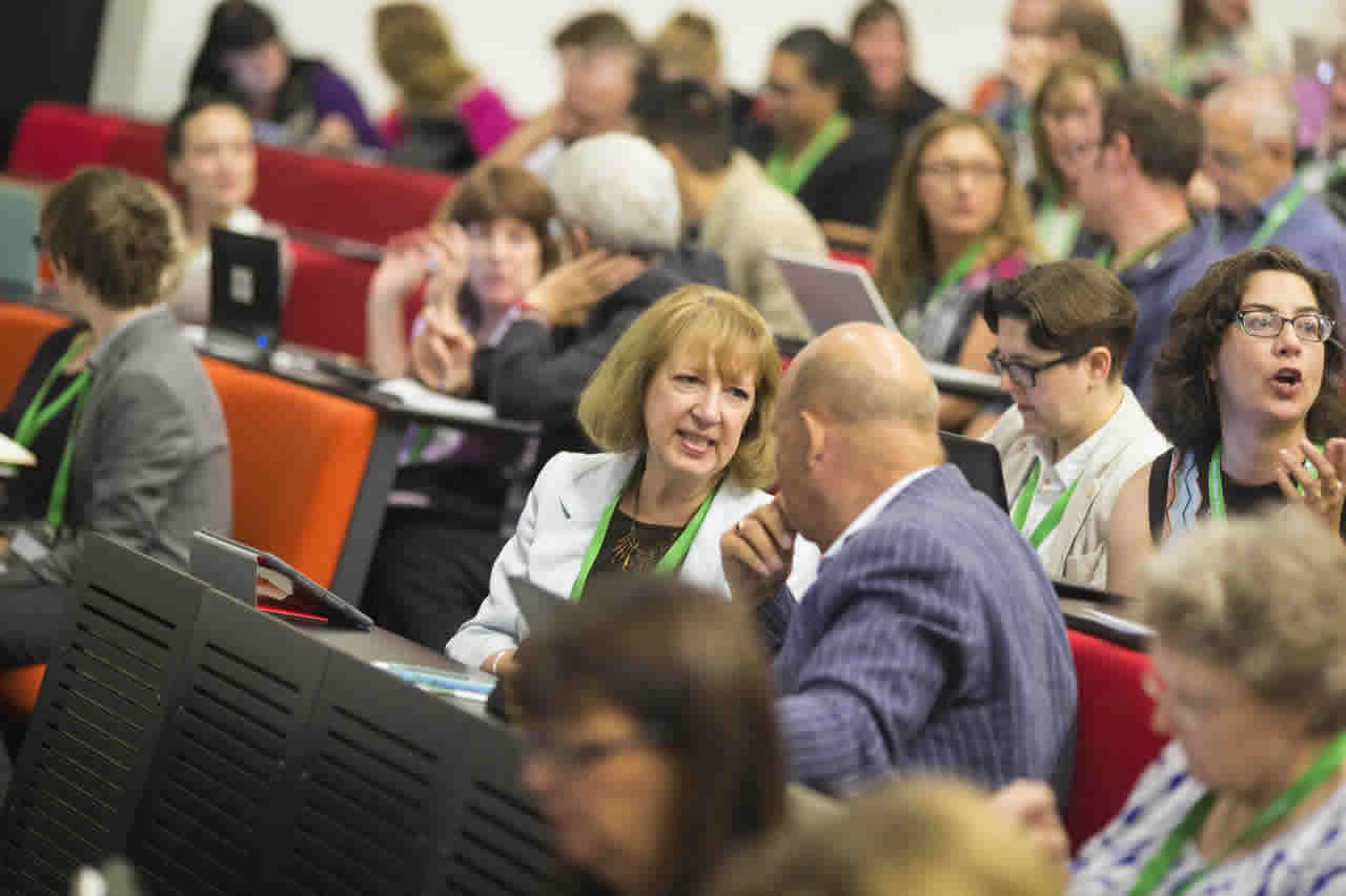 ALT Annual Conference 2016: Call for Proposals announced