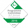 altc2016-programme-committee