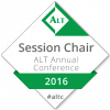 altc2016-session-chair