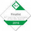 LTAwards-2016-Finalist