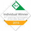 ltawards-2016-individual-winner