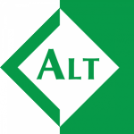 Profile picture of ALT