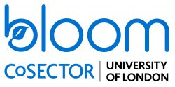Bloom – CoSector University of London