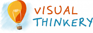Visual Thinkery logo