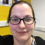 Profile picture of Laura Hollinshead