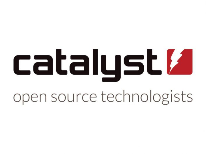 Annual Conference 201a8 - Catalyst
