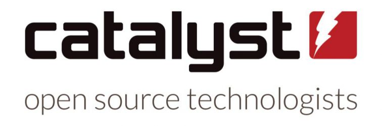 Welcoming @Catalyst_IT_EU as headline sponsor for ALT's 25th Annual Conference #altc