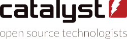 Catalyst IT Europe Ltd