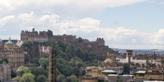 Edinburgh panorama 2014-07-06 (02)