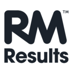 RM Results