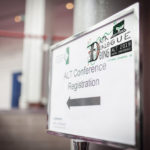 ALT Annual Conference 2019 #altc - Registration