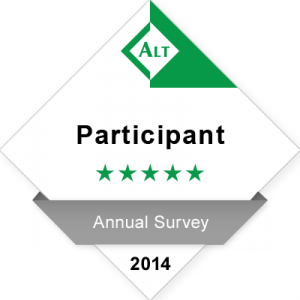 ALT-Open-Badge-2014