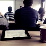 techn in the classroom