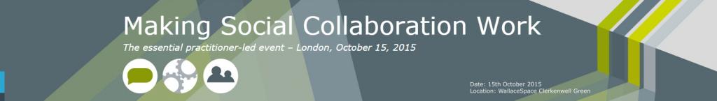 making-social-collab-work