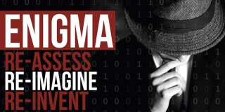Enigma_header_2