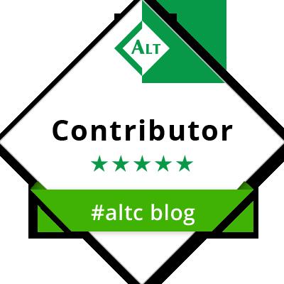 altc-blog-contributor 400