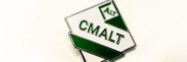 Three years of ALTc and CMALT