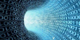 Big Data Photo