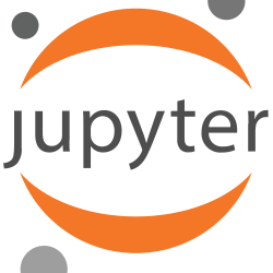 An introduction to Jupyter notebooks