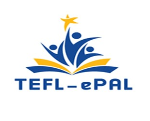 """Teaching English as a Foreign Language in Palestinian HEIs: An e-Learning Initiative that Bridges Educational and Socio-Political Gaps """"TEFL-ePAL"""""""