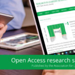 RLT Open Access reseasrch since 1993