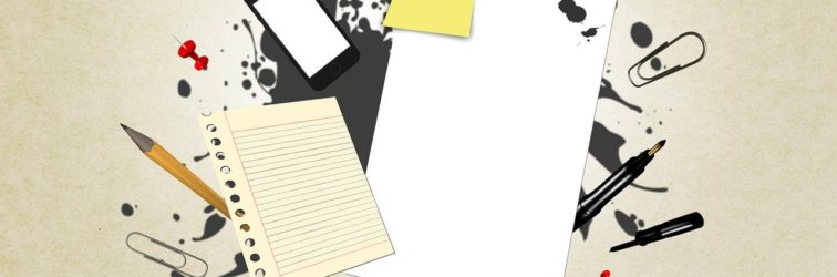 Are we finally seeing a revolution in document creation?
