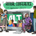Annual Conference 7-9 Sept
