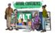 Explore The Voices of #altc21