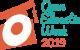 #webinar: Adopting open practices