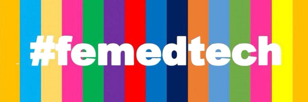 femedtech logo
