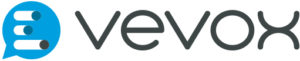 Vevox logo