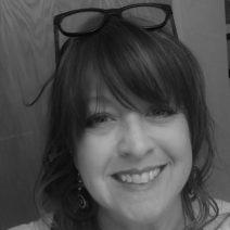 Kathy Essmiller
