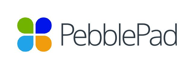 PebblePad