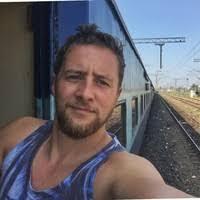 Matt East