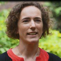 Helen Lockett