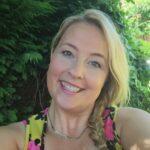 Profile picture of Debbie Baff