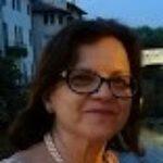 Profile picture of Maria Cutajar