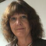 Profile picture of Gill Ferrell