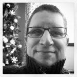 Profile picture of David Hopkins
