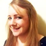 Profile picture of Liz Hudson